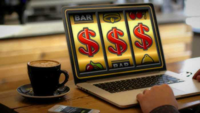 Online slots are excellent gaming devices with many cool options