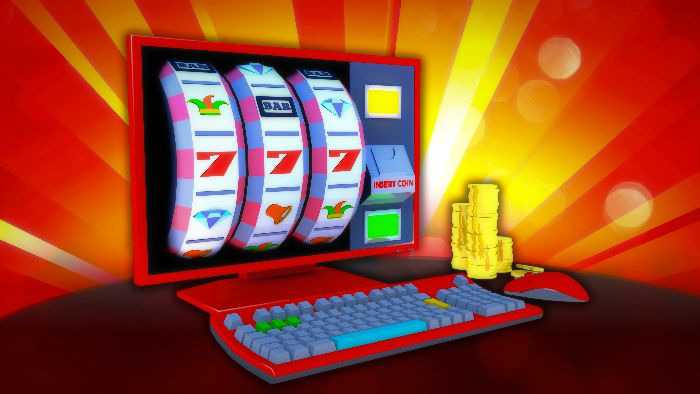 Online casino that you have to take a look at and more